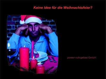 Weihnachtsspecial 18