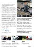 Chemnitz - BMW Niederlassung Düsseldorf - Seite 3