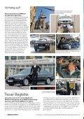 Chemnitz - BMW Niederlassung Düsseldorf - Seite 4