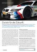 Chemnitz - BMW Niederlassung Düsseldorf - Seite 6