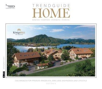 Trendguide Home Edition 9