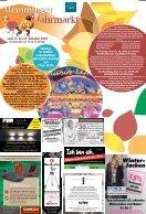 Jahrmarkt_ME - Page 3