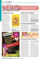 PT_LEICS_OCTNOV_DIGITAL 18 - Page 4