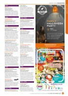 PT_LEICS_OCTNOV_DIGITAL 18 - Page 7