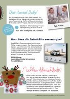 e-LaMa_14 - Page 7
