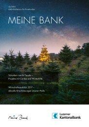 LUKB-Meine Bank-12-2016