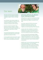 Glendale Utility Arboriculture Solutions - Page 5
