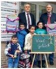 VNW-Tätigkeitsbericht - 2015 - Page 6