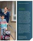 VNW-Tätigkeitsbericht - 2015 - Page 7