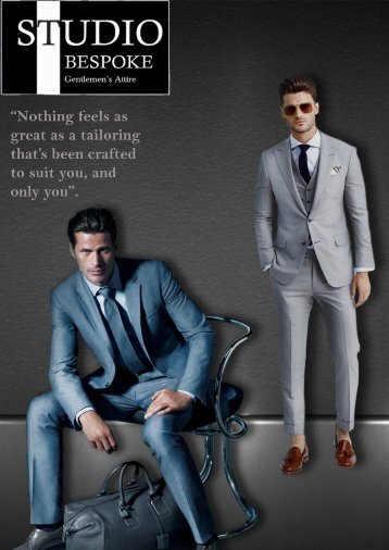 corporate collection combine