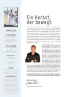 Body&Soul ClubNews 03_2018 Herbst 2018 - Page 2
