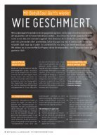 Body&Soul ClubNews 03_2018 Herbst 2018 - Page 4