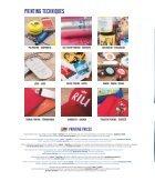 Catalogue 2018 - Page 4