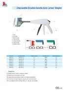 Surgical instruments catalogue - Page 7