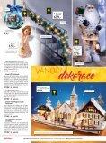 Velky Kosik - rijen / listopad 2018 - Page 7