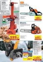 FB 23-018 axam - Page 6
