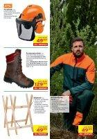 FB 23-018 axam - Page 7