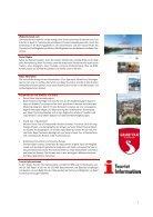 Marketingprogramm 2019 - Page 5