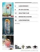 Magazine BPC_4  - Page 3