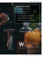 Magazine BPC_4  - Page 5