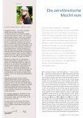 stadtMAGAZIN köln-süd | Ausgabe Oktober-November 2018 - Page 4