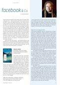 stadtMAGAZIN köln-süd | Ausgabe Oktober-November 2018 - Page 5