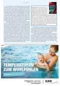 stadtMAGAZIN köln-süd | Ausgabe Oktober-November 2018 - Page 6