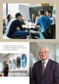 Image Brochure Strascheg Center for Entrepreneurship (SCE) - Page 4