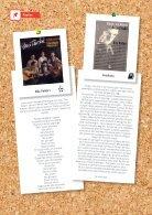 mevzubahisbaskı - Page 6