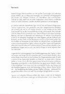 Dietrich Klinge - Paare - Seite 3