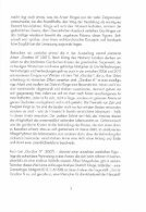 Dietrich Klinge - Paare - Seite 4