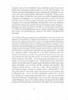 Dietrich Klinge - Paare - Seite 5