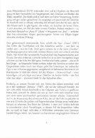 Dietrich Klinge - Paare - Seite 6