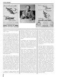 "Журнал ""Лидер МАПП"" №47 - Page 6"