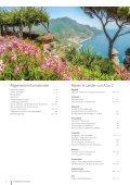 2019-Europa-und Orient-Katalog - Page 4