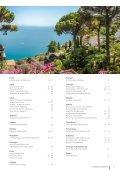 2019-Europa-und Orient-Katalog - Page 5