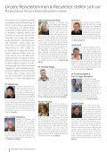 2019-Europa-und Orient-Katalog - Page 6
