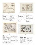 Colección Cubana. Mapas y libros. Subasta Octubre 2018 - Page 7