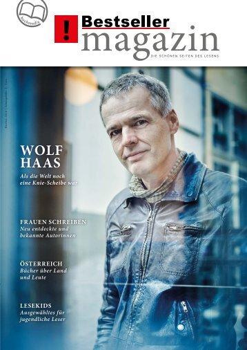 Bestseller-Magazin_HW2018_online