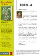 Bestseller-Magazin_HW2018_online - Page 2