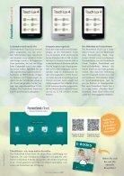 Bestseller-Magazin_HW2018_online - Page 7