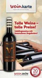 Weinzeche Weinkarte 8_2018