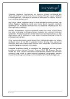 Fragrance Ingredients Market - Page 3