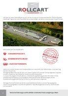 Rollcart-Produktkatalog-2018 - Page 2