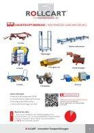 Rollcart-Produktkatalog-2018 - Page 3