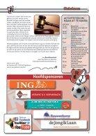 *Rood-Wit 1 okt 2018-2019 (internet) - Page 5