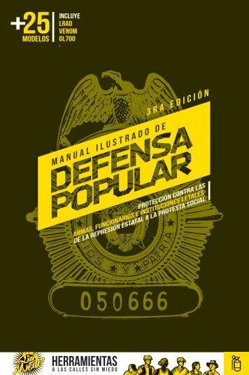 Defensa+Popular+-+Sin+Miedo