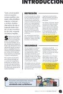 Defensa+Popular+-+Sin+Miedo - Page 3