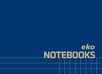 Notebooks18EL_g