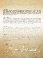 Convite Ciências Atuariais - Page 6